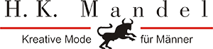 H.K.Mandel-Logo