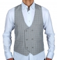 Mobile Preview: Mens Vest