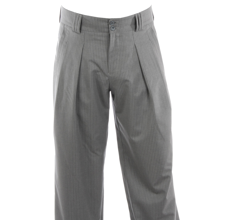 einzigartiges Design Großhandelsverkauf erstklassig H.K. Mandel Kreative Mode für Männer - kraftsportlerhosen ...