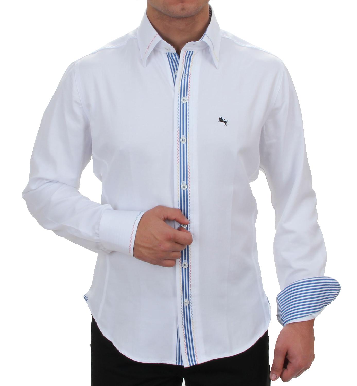 H.K. Mandel Kreative Mode für Männer - Sportshirts Poloshirts Hemden ... dd9781147d