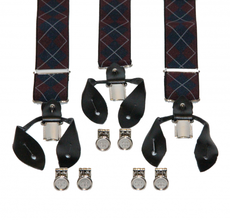 Suspenders-with-buttons